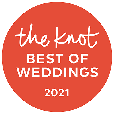 The Knot Best Weddings 2021