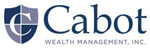 Cabot Wealth Managment