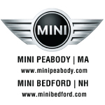 Mini Peabody,  MA and Bedford, NH