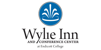 Wylie Inn and Conference Center